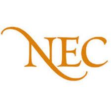 Podcast 375: A Conversation with Hankus Netsky and Ken Schaphorst about NEC
