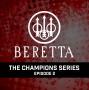 Artwork for Beretta Champions Series #2
