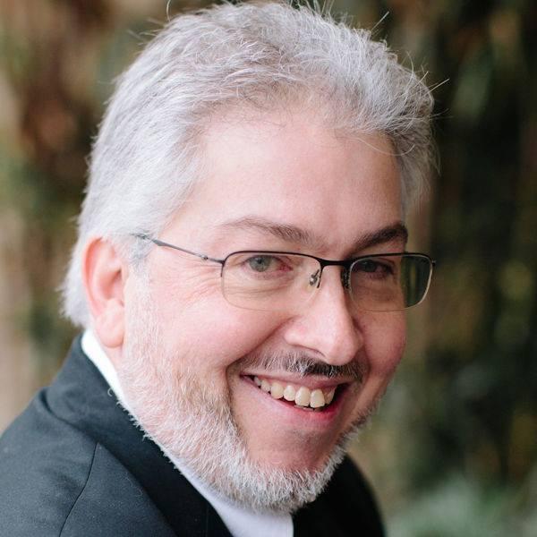 Start Podcasting - Dave Jackson