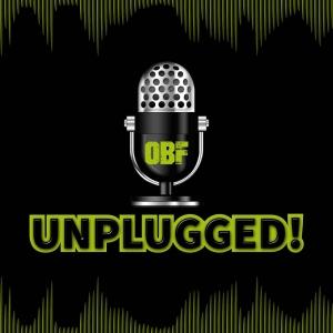 OBFUnplugged podcast