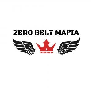 ZEROBELTMAFIA's podcast