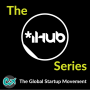 Artwork for Live from the iHub with Cofounders of Skygarden, the Shopify of Africa