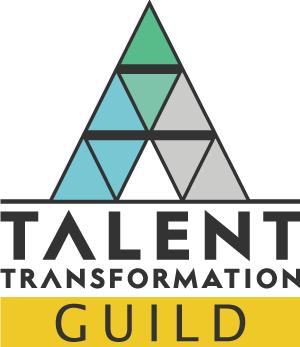 Talent Transformation Guild logo