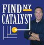 Artwork for Catalyst Sale: Fit and Feasibility Steps