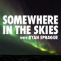 Artwork for Richard Dolan: Media Bias in UFO Coverage