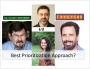 Artwork for TPMS 0043 FUNNY Debate - Prioritization - Algorithmic vs Consensus