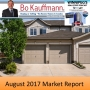 Artwork for Winnipeg Market Report August 2017