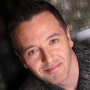 Artwork for John Edward Psychic Medium Crossing Over Show