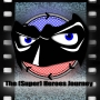 Artwork for Episode 04 - Some News + Movie Super Villain Ranking Part 1