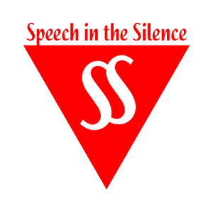 Response to Listener Feedback