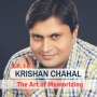 Artwork for The Art of Memorizing With Guinness World Record Holder Memory King Krishan Chahal: TIT10