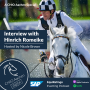 Artwork for The Hinrich Romeike Interview