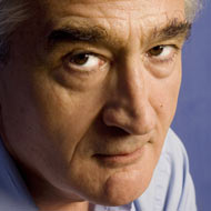 Remembrance (Veterans') Day II - Professor Antony Beevor, 'D Day - The Battle for Normandy'