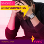 Artwork for NMC #251 - Arrependimentos