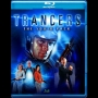 Artwork for You Blu It #45: Trancers