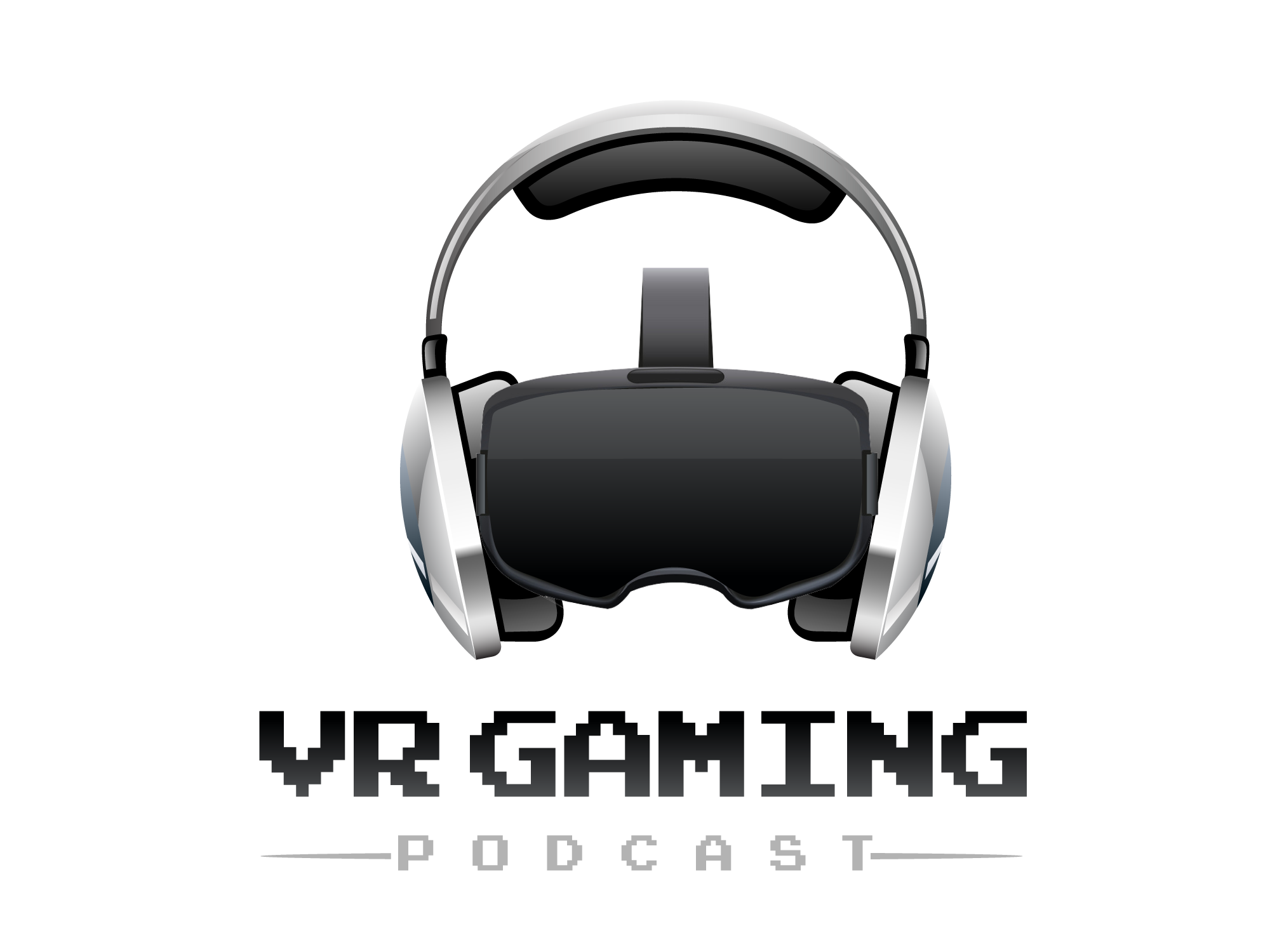 VR Gaming Podcast show image
