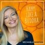 Artwork for Wie du lernst, glücklich zu sein  - 7 Tipps, die dich zu einem glücklichen Menschen machen | Folge 2