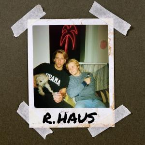 R.HAUS