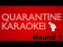 Artwork for Positivity Post: Join The Quarantine Karaoke Group On Facebook! - Rappers Delight By Sugar Hill Gang