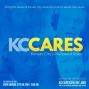 Artwork for KC Cares Episode 251