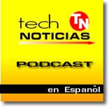 Technoticias #21, Flash ahora para la TV