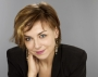 Artwork for Esther Perel: Science & sexuality