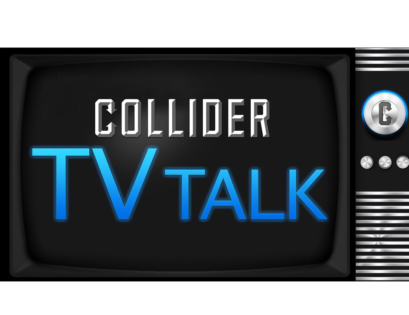 Luke Cage, Iron Fist, The Flash Comic-Con Trailers & More - Collider TV Talk