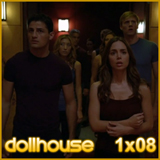 #158 - Dollhouse: Needs