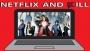 Artwork for Netflix and Kill - Fullmetal Alchemist