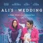 Artwork for Episode 10 - ALI'S WEDDING