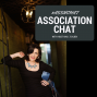 Artwork for Association Chat and Orca Penis: My Chat with Photographer Chuck Fazio