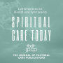 Artwork for Music Therapy and Spiritual Care