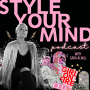 Artwork for Episode 21: BABE CHAT with Fashion Stylist Christie Ressel