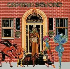 Vinyl Schminyl Radio Classic Deep Cut 8-24-12