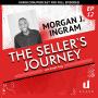 Artwork for Episode 12 - Morgan J. Ingram