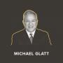 Artwork for Project Innovator: Michael Glatt