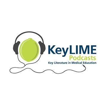 KeyLIME show art