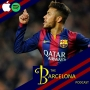 Artwork for Could Neymar return to Barcelona? Copa América, Lionel Messi's Argentina and an unlikely signing [TBPod145]