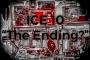 "Artwork for ICE10 - ""The Ending?"""