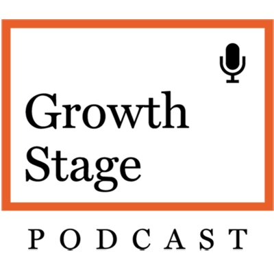 Growth Stage show image