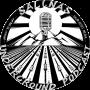 Artwork for SUP & VOMB present Salinas Candidate Hot Seat Salinas Mayor: Kimbley Craig