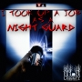 Artwork for I Took Up A Job As A Night Guard...