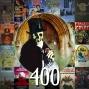 Artwork for HYPNOGORIA 100 - My 400th Episode