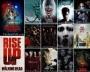Artwork for Ep 67: The Best Of Horror On TV In 2017
