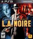 Episode 51: L.A. Noire