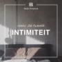 Artwork for Die Huwelik (5): Intimiteit