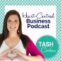 Artwork for #131 My short term cash strategies podcast