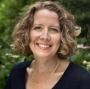 Artwork for 65: Jennifer Garvey Berger, Unlocking Leadership Mindtraps