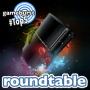 Artwork for GameBurst Roundtable - Top 5 PS3