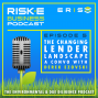 Artwork for How the Changing Lender Landscape is Impacting Environmental Due Diligence